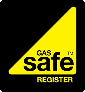 Gas Safe Logo Engineer Bridgend